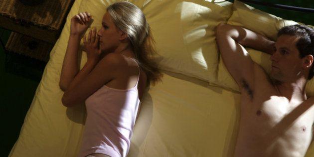 結婚生活で見落としがちな9つの「重大な脅威」