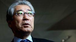 竹田恒和・JOC会長、コンサルに2.3億円を決済 調査チーム立ち上げへ【東京招致疑惑】