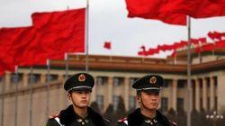 尖閣諸島、領土問題で片方に加担しないようにアメリカに要請 中国外務省
