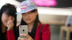 アップル、中国での製造工程に太陽光エネルギーを利用する計画を発表