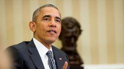 オバマ大統領の広島訪問、式典に元米兵捕虜も参列