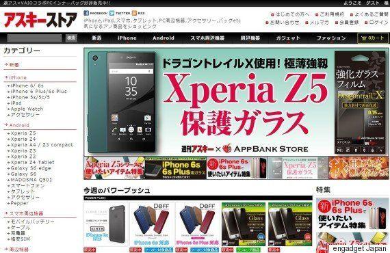イルカ猟抗議活動の一環か 日本のウェブサイト攻撃される