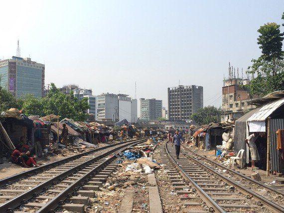 バングラデシュで高まるイスラム過激派-アジアへ広がるISの脅威