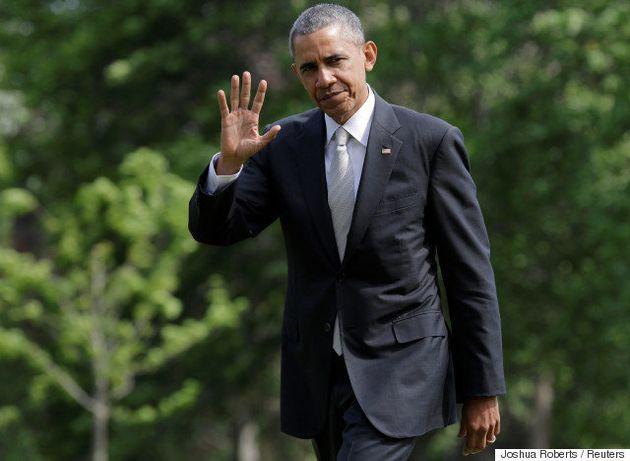 「アメリカ人は原爆投下について多様な教育をしている」米国の専門家に聞いた【オバマ大統領