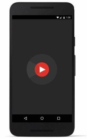 「YouTube Red」って何ができるの?