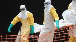 アフリカで蔓延しているエボラウィルス感染症、知っておきたいQ&A