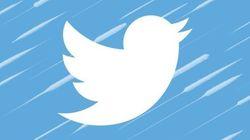 Twitterの活路は法人向けカスタマー対応プラットフォームか?