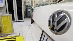 VW不正問題を受けた新たな排出ガス検査導入で、ディーゼル車の価格高騰も