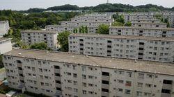 「公営住宅をもっとつくれ」という奇妙な理屈をふりかざすひとたち