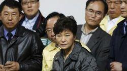 セウォル号事故で、朴政権に向けられる怒りと韓国メディアの変化