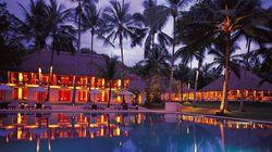 バリ島東部の隠れ家的なホテル、アリラ・マンギスに宿泊し旅にスパイスを!