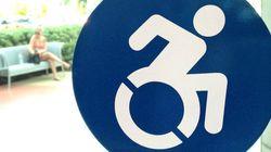 2016年4月から施行される「障害者差別解消法」で学校が求められる対応