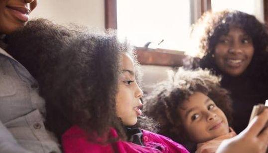 広告が描く家族のすがたは、こう変わってゆく【LGBT】