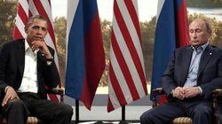 アメリカが悪化させた対ロシア関係、プーチン氏の「過剰反応」要因に