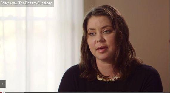 米29歳女性をめぐる「安楽死」大論争:「尊厳をもって生きる」こと