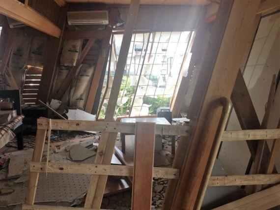 熊本地震1か月、生活再建へ歩み始めた住民の希望と不安