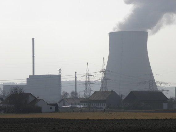 ドイツ最大の電力会社は、なぜ分割されるのか?