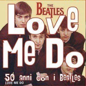 外国作品の著作隣接権の保護期間―ザ・ビートルズのレコード『ラヴ・ミー・ドゥ』は切れているのか?