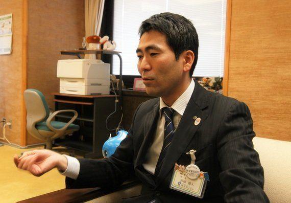 地元横須賀を「選ばれるまち」にするべく日々邁進―民間企業、大学院生、市議会議員を渡り歩いた市長の想い