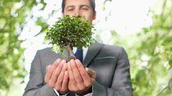 「CSRとCSVに関する原則」