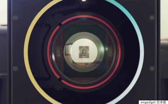 Google、絵画を30分で10億画素の画像にする「Art