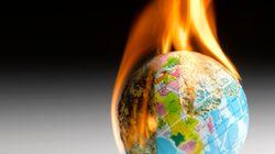 「2016年は史上最も暑い年になる」NASAの気象学者が警告