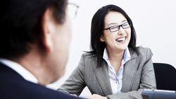 女性が経営者に向いている理由
