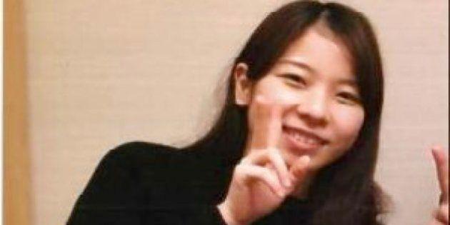 アメリカ軍所属の32歳男性逮捕、沖縄の女性行方不明事件で【UPDATE】