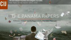 なぜ、私ごときがパナマ文書を語るのか〜「財源論」に苦しめられて早や10年