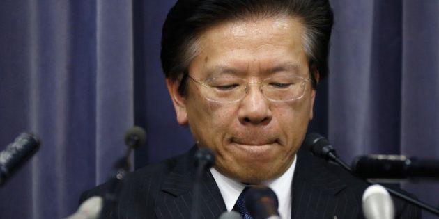 三菱自動車、相川哲郎社長が辞任へ「私が残ると改革の妨げになる ...