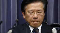 三菱自動車、相川哲郎社長が辞任へ「私が残ると改革の妨げになる」