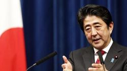 安倍首相、TPP妥結に意欲