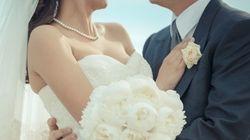 男性が結婚するのに適している年齢