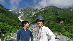 「好きを仕事にすることはメリットばかり」人気の登山用地図アプリ「YAMAP」に込められた