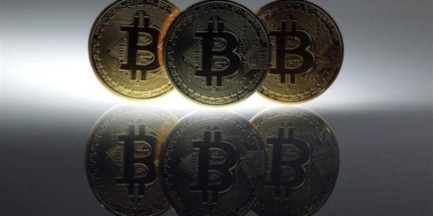 マウント・ゴックスが破産手続きへ ビットコイン取引所