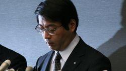 小保方さんの批判を巧みに避けた上司の笹井芳樹さん【会見まとめ】
