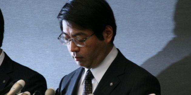 小保方晴子さんも理研も批判せず 笹井芳樹さんの会見はマスコミの追及を巧みに回避【STAP細胞】