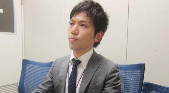 ベストプライス&高速アウトソーシング革命ー(株)NTTデータ