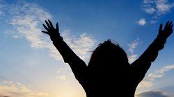 セレブに学ぶ「ワークライフバランス」のための9か条