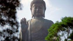 自灯明的生き方のススメ ―仏教は「ブーム」なんかになりえない―