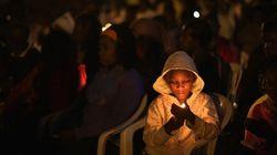 ルワンダ大虐殺から20年
