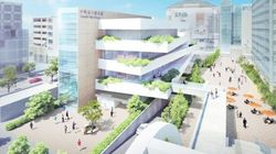 TSUTAYA図書館を白紙撤回、愛知県小牧市