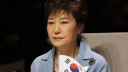 韓国「国民幸福基金」施行1年の成果と課題