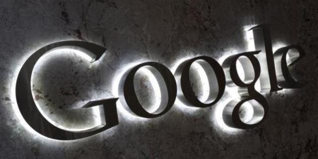 Google、無人航空機メーカーのタイタン・エアロスペース買収へ