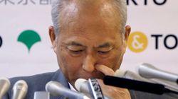 舛添要一知事、5月20日の会見で改めて説明 辞任はあるのか