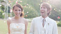 結婚したらすぐに生命保険に入るべき本当の理由
