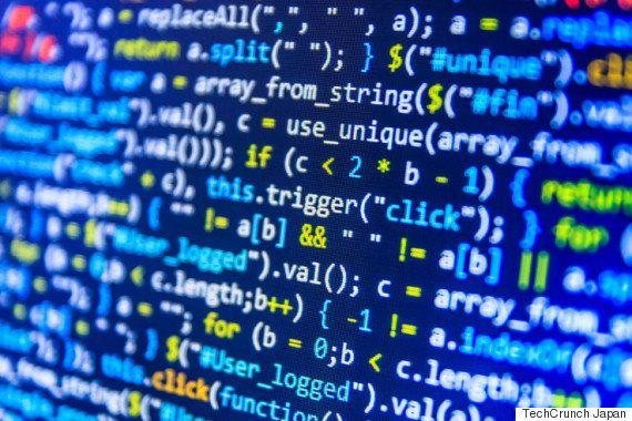 頼むからプログラミングを学ばないでくれ