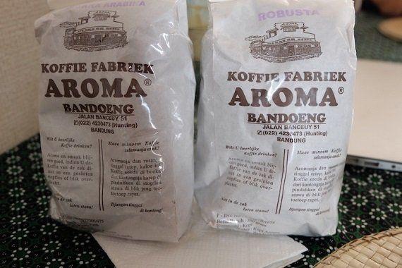 インドネシアの家庭料理には欠かせない調味料「サンバルマタ」を作ってみよう