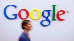Google、メールの内容分析をサービス規定に明文化