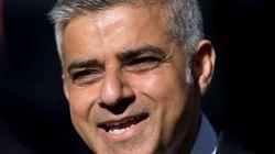 ロンドン市長にサディク・カーン氏 初のイスラム教徒の市長誕生、背景には何があったか